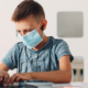 E-learning during Pandemic