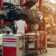 Automotive Industry Translation Services