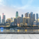Top 5 Fastest-Growing Industries in China in 2021