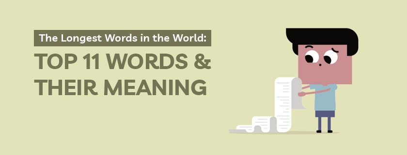 Longest Words in the World Blog Feature Image CCJK