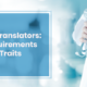 Medical-translator