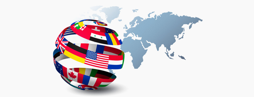 what is localization? The Ultimate Guide on l10N