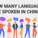 Languages-are-spoken-in-china