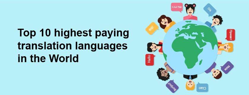 translation-languages