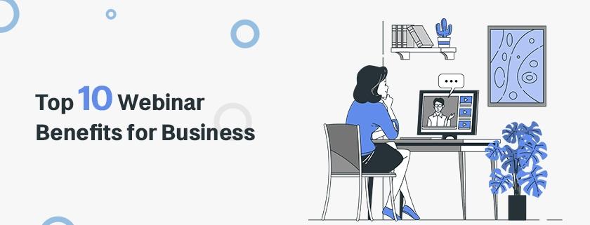webinar-benefits-for-business
