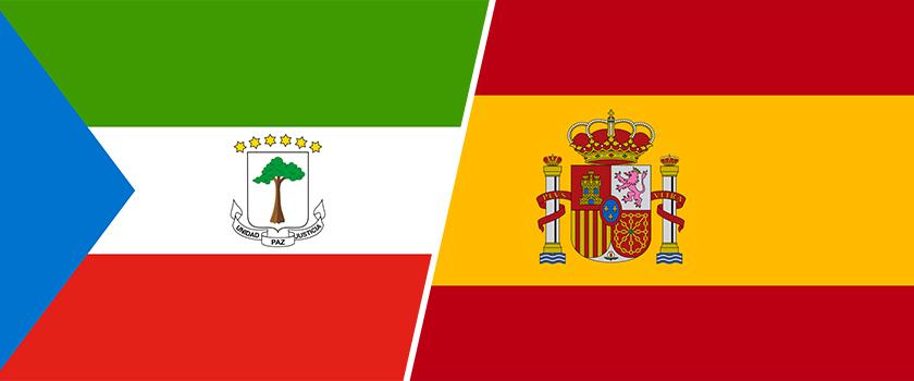 spanish-and-equatorial-guinea-a-brief-history Blog image CCJK