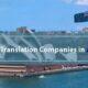 Top-10-translation-companies-in-Australia