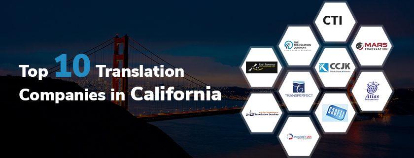 translation-services-companies
