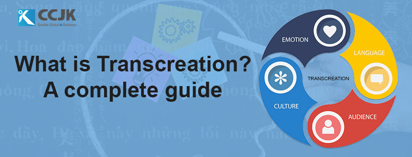 what-is-transcreation-a-complete-guide