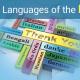 Languages of Future