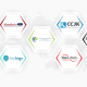 Translation-Companies