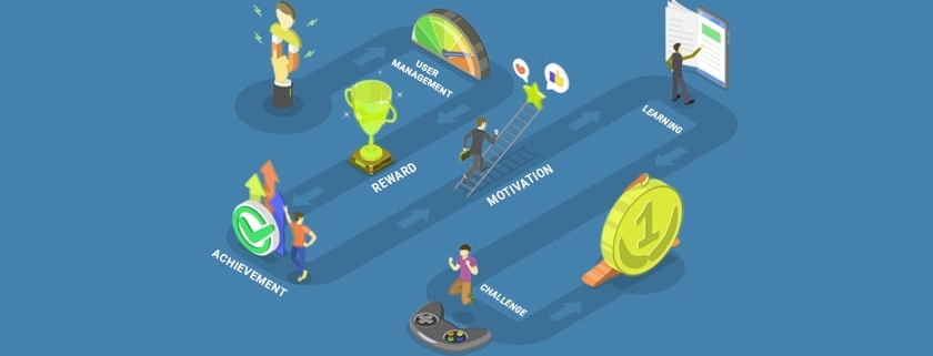 all-you-need-to-know-about-gamification-in-e-learning