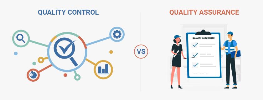 quality-control-vs-quality-assurance
