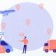logistic Companies