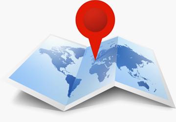 image localization