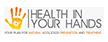 healthlogo11