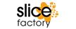 slice_factory2