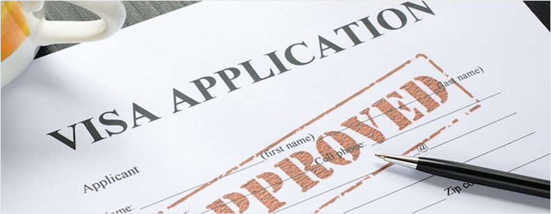 Documents Required While Applying For a Passport the First Time