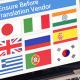 10-points-to-ensure-before-finalizing-a-translation-vendor