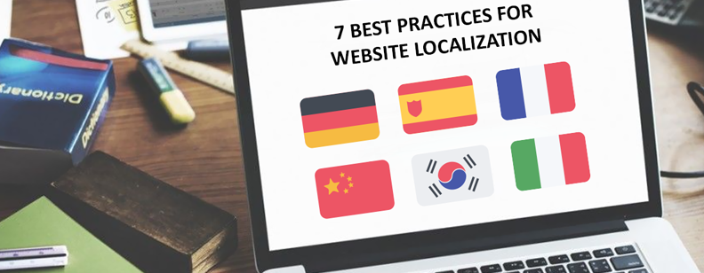 best-practices-for-website-localization