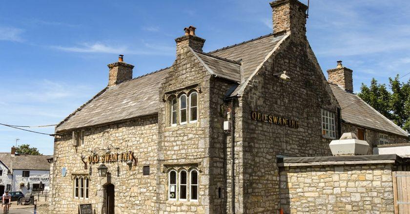 The Inns
